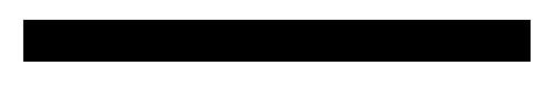 Dürener Schatztruhe e.V. Logo